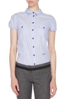 Рубашка LIU-JO