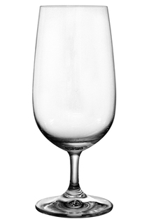 Набор бокалов для пива, 6шт Nachtmann