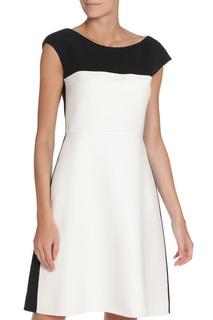 Купить женские платья Prada в интернет-магазине Lookbuck 0f2b385f257