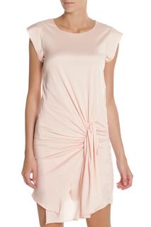 Платье Fglam
