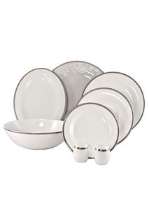 Сервиз столовый 23 пр. Royal Porcelain Co