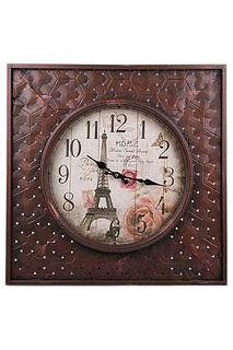 Часы настенные Patricia