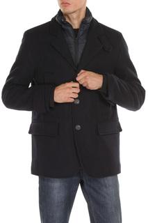 Пальто MARC NEW YORK ANDREW MARC