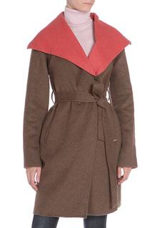 Пальто ELLEN TRACY