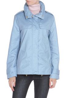 Куртка ELLEN TRACY