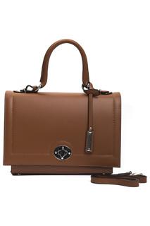 bag Trussardi Collection