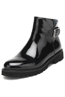 Ботинки KENKA