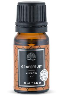Эфирное масло грейпфрута Huilargan