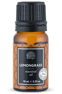 Эфирное масло лемонграсса Huilargan