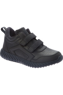 Ботинки TESORO
