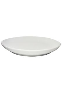 Тарелка для завтрака KAHLA