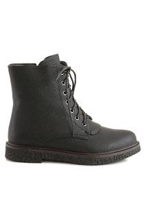 Ботинки VALLEY