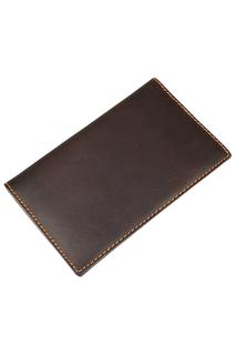 card holder WOODLAND LEATHER