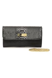 clutch bag Trussardi Collection
