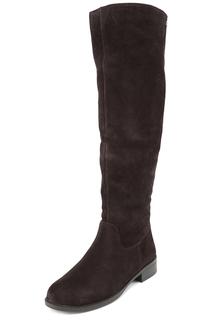 Купить женская обувь Tervolina в интернет-магазине Lookbuck 11774cb74f7