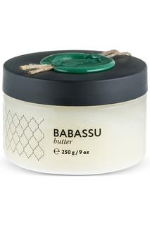 Бабассу масло 250 гр Huilargan