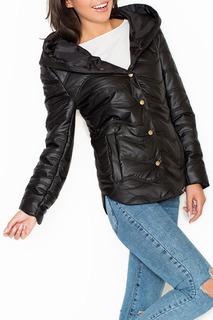 jacket KATRUS