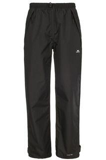 sport pants Trespass