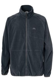 fleece jacket Trespass