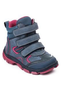 Ботинки PlayToday