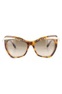 Очки солнцезащитные Etro