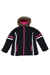 Куртка R88