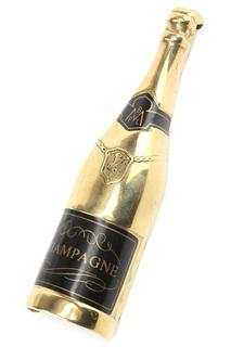 """Штопор """"Шампанское"""", 14 см Stilars"""