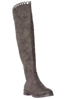 boots Vivien Lee