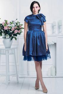 Коктейльное платье Nothing but Love