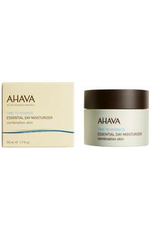 Дневной крем для кожи Ahava