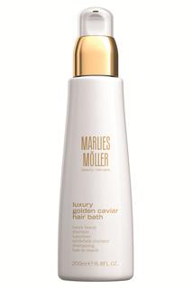 Шампунь для волос 200 мл MARLIES MOLLER