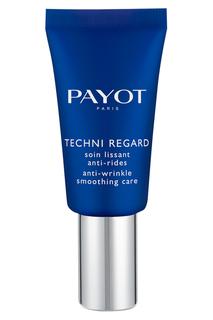 Крем-флюид для глаз Payot