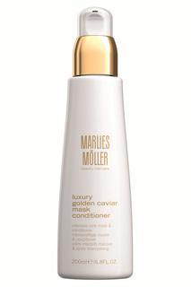 Кондиционер-маска 200 мл MARLIES MOLLER