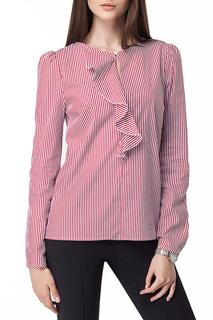Блуза VILATTE