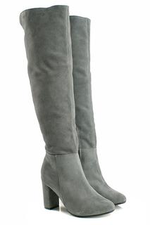high boots BOSCCOLO
