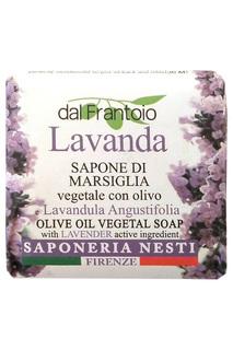 Мыло лаванда Nesti Dante