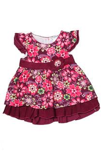 Платье Mon Caramel