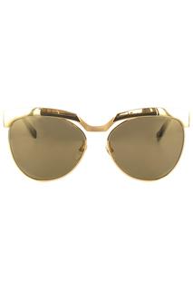 Очки солнцезащитные МСМ #Msm