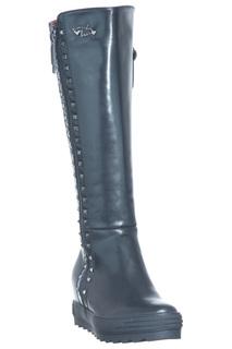high boots Braccialini