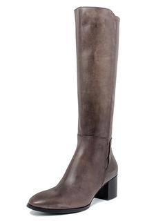 high boots PAOLA FERRI