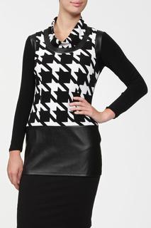 Блузка Frank Lyman Design