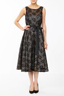 738da4a823b Женские вечерние платья песочного цвета – купить в Lookbuck