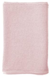 scarf FLORA FEDI & DENNY