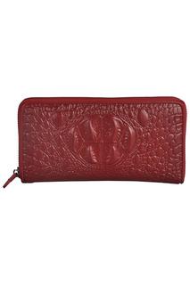 wallet Emilio masi