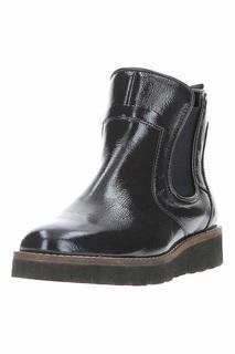 Ботинки Dali