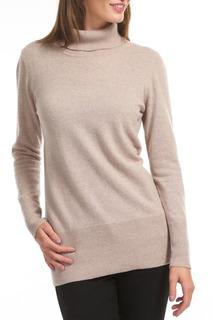 sweater FUNK since 1776