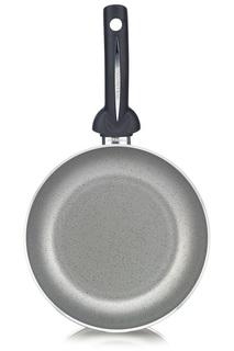 Сковорода 30 см Pensofal