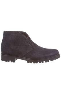 boots ENRY-VY