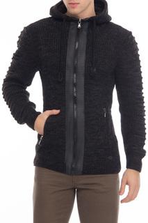 sweatshirt RNT 23