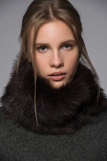 collar VESPUCCI BY VSP